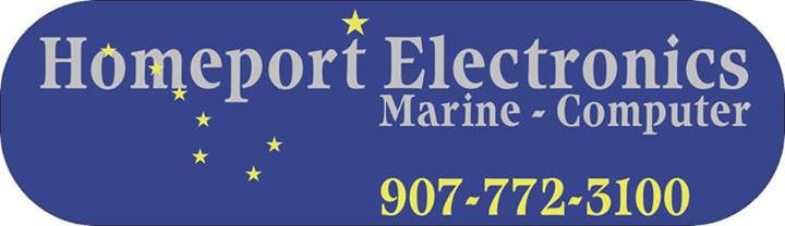 Homeport Electronics